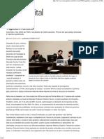 JUSTIÇA ATRASADA - Carandiru e Voo 3054 TAM.pdf