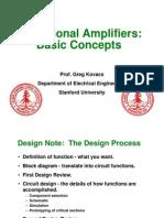 2 Op Amp Concepts