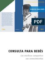 03 Walter Balemans - El Neumologo Infantil