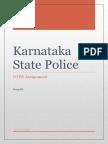 AG1_KarnatakaStatePolice