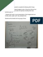 cooperativeinstructionplan