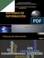 IISI - 01