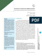 Www.publicacionescajamar.es PDF Publicaciones-periodicas Mediterraneo-economico 11-11-169