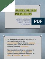 Historia de Los Pilimeros