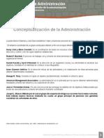 ilovepdf.com (5).pdf