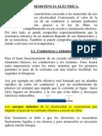 Tema 2. Resistencia eléctrica.pdf