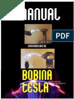 BobinaTesla