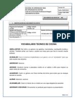 documento apoyo terminologia.pdf