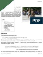 Nudismo - Wikipedia, La Enciclopedia Libre