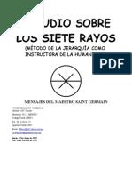 Estudio Sobre Los Siete Rayos_2