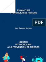 2._IntSIMod1