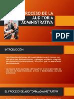 Expo Metodologia de Rodriguez Valencia