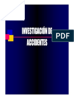 1.-Investigación de Accidentes [Modo de Compatibilidad]