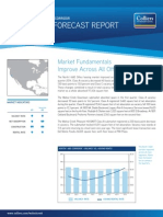 Colliers 2014 1Q Walnut Creek 680 corridor Research & Forecast