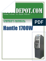 Hantle-1700W-ATM-Owners-Manual.pdf