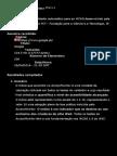 relatrio accessmonitor wcag 1 google