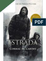A Estrada.pdf