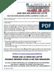 20140415 Communiqué 12Avril B5