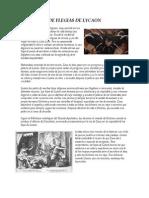 MITOLOGIA DE FLEGIAS DE LYCAON.docx