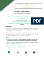 CIRCULAR 03 III S R B.pdf