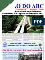 Jornal União do ABC - Edição 73