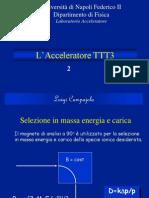 Acceleratori LabIV Dic 2012_2