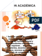 GESTION ACADEMICA (2)