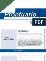introduccionprontuario.pdf