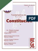 Constitucional T6
