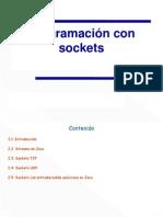 Programación de Sockets con JAVA.ppt