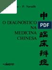 204804940 O Diagnostico Na Medicina Chinesa Auteroche Navailh