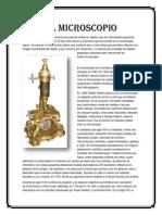 elmicroscopio-140127071320-phpapp02