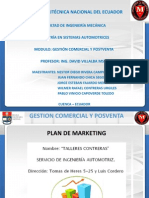 Proyecto Marketing Talleres Contreras..pdf
