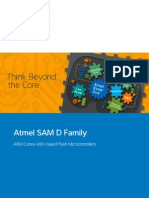 SAM D Family_E_US_021014_Web.pdf