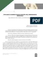 Dialnet-TipologieDiBambiniMaschiMostriNellimmaginarioMedie-4260323