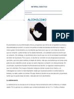 CN_El Alcohol, Un Riesgo Para Los Adolescentes - Copia
