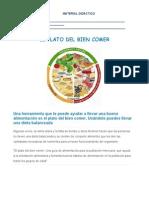 CN_El Plato Del Bien Comer - Copia