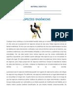 CN_Especies Endémicas - Copia