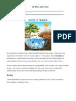 CN_Los Ecosistemas - Copia