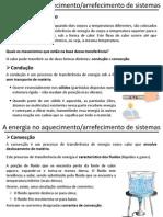 p.63-70 Condução e Convecção.pdf