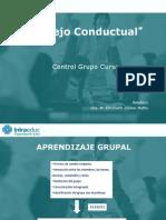 9.Control Grupo Curso