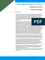 Atmel-SAM-D21_Datasheet.pdf