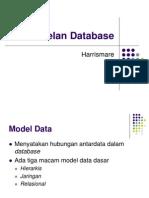 SIM Database (2)