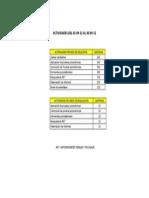 CONSOLIDADO DE ACTIVIDADES ABRIL.docx