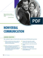 Interpersonal Communication Teri Kwal Gamble. Michael W. Gamble . SAGE Publication 2014