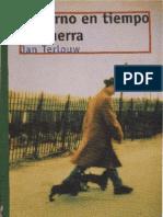 Terlow, Ian - Invierno en Tiempo de Guerra