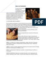 Producción Económica en Guatemala.docx