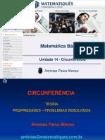 doc_matematica__576231505.pdf