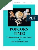 Popcorn Time 140414v
