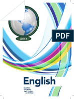 Englishbook3 Student 131026022511 Phpapp02